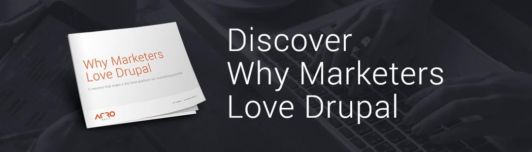 (ACRO) Why Marketers Love Drupal - Lander Banner - 1.0 - ap.jpg
